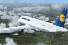 A319LH_Enroute_Aussen02