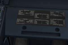A319LH_Table_CP_01-1