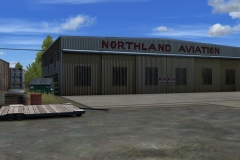 Northland Aviation