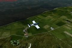 ORBX_NL_Ameland01