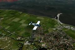 ORBX_NL_Ameland02