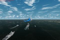 ORBX_NL_Marine01