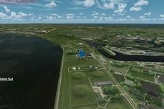 ORBX_NL_den-Helder-Zuid01