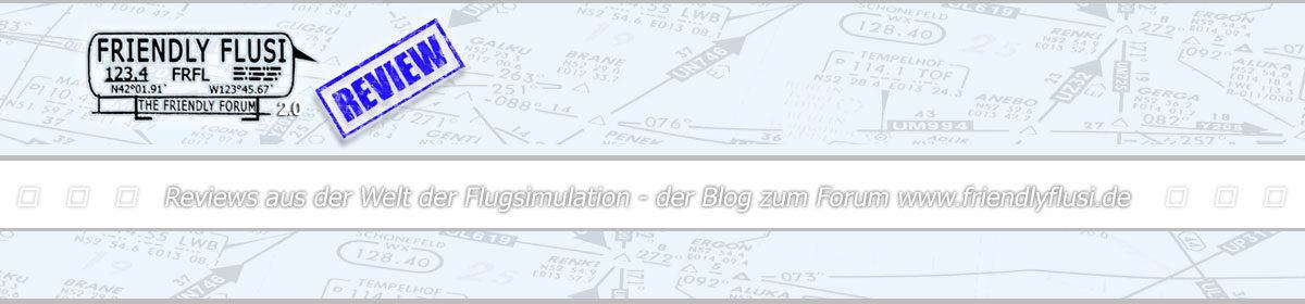 review.friendlyflusi.de